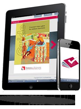convert pdf to flipbook free